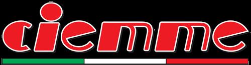 Ciemme Motori | Accessori moto e attrezzature per agricoltura | Vendita online
